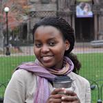 Adelina Mkami