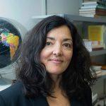 Dr. Anji Seth