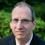 Dr. Dan Weiner (150)