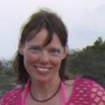 Dr. Heidi Dierrsen