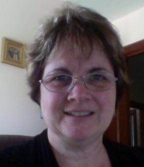Dr. Jeanne Thibeault