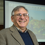 Dr. Jeffrey Osleeb