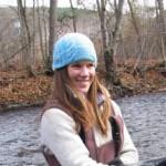 Megan McCusker Hill