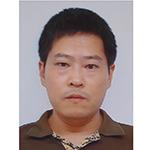 Qingwu Yan