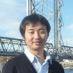 Sungmin Jang