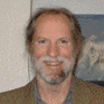 Dr. Timothy Byrne