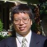 Dr. Weidong Li