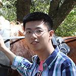 Wenjie Wang