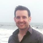 Josh O'Brien