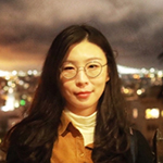 Junya Wu