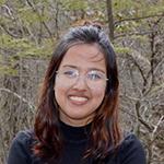 Picture of Sabina Bhandari