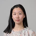 Picture of Yan Chen